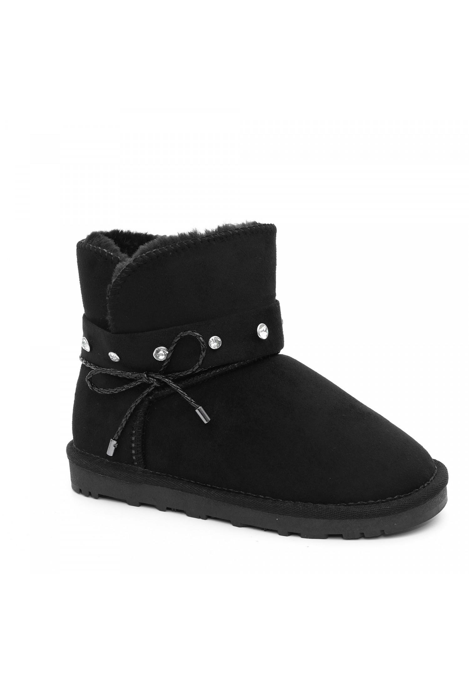 Bottines Enfants Cristinette