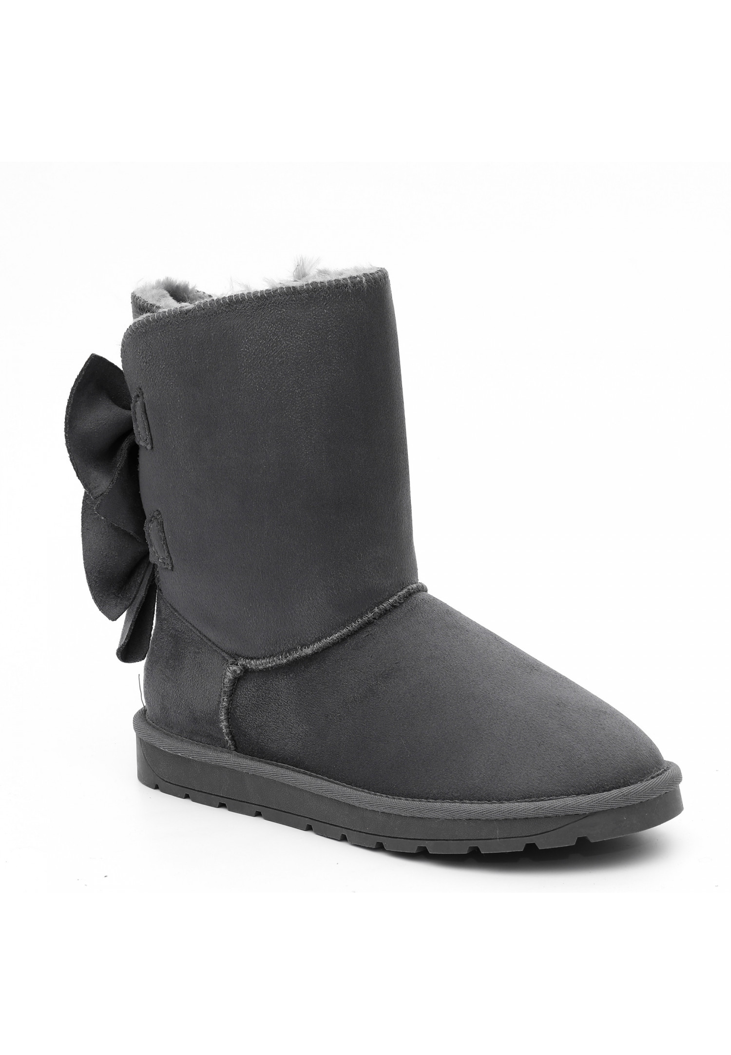 Bottines Enfants Bowette