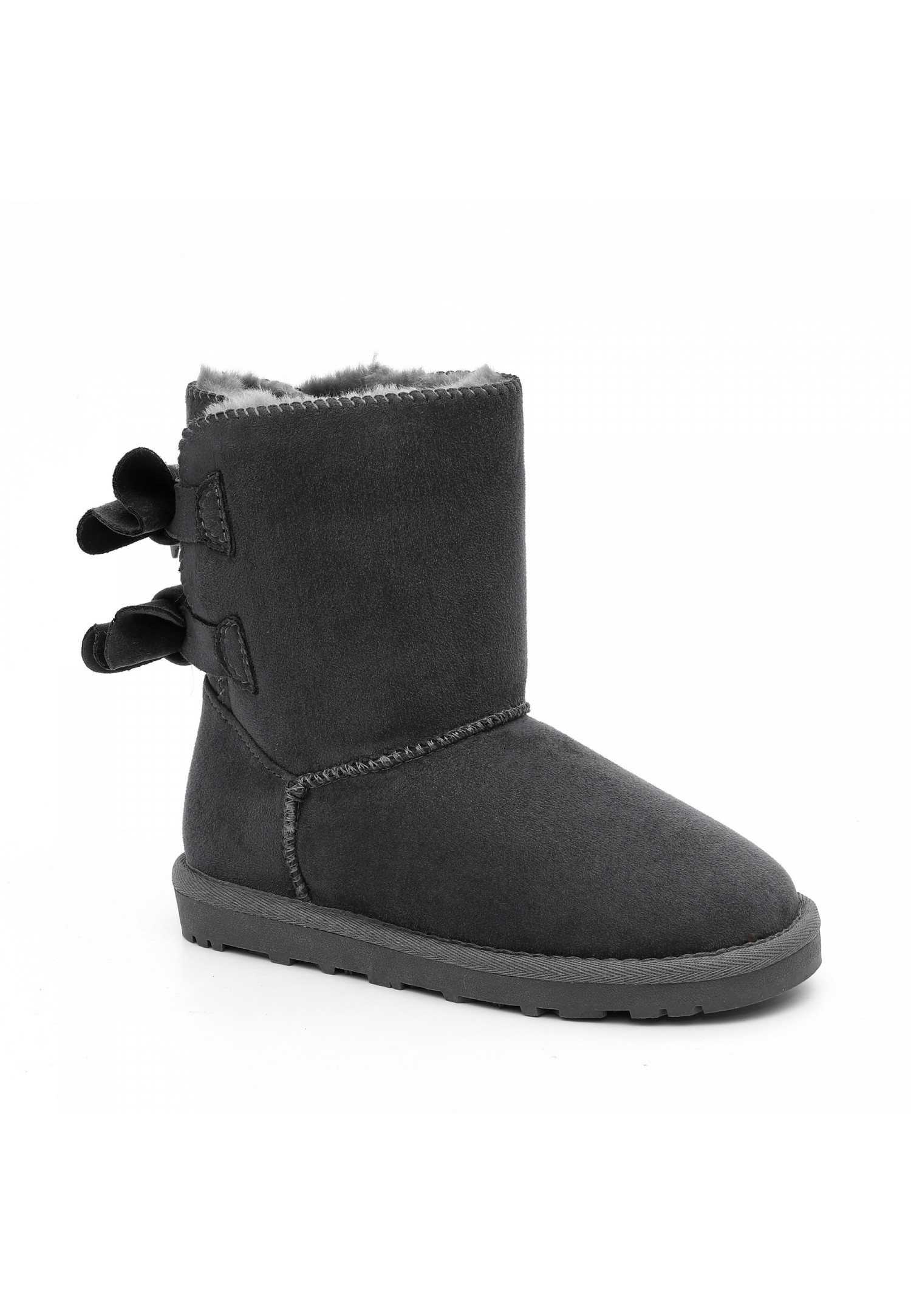 Bottines Enfants Bowine