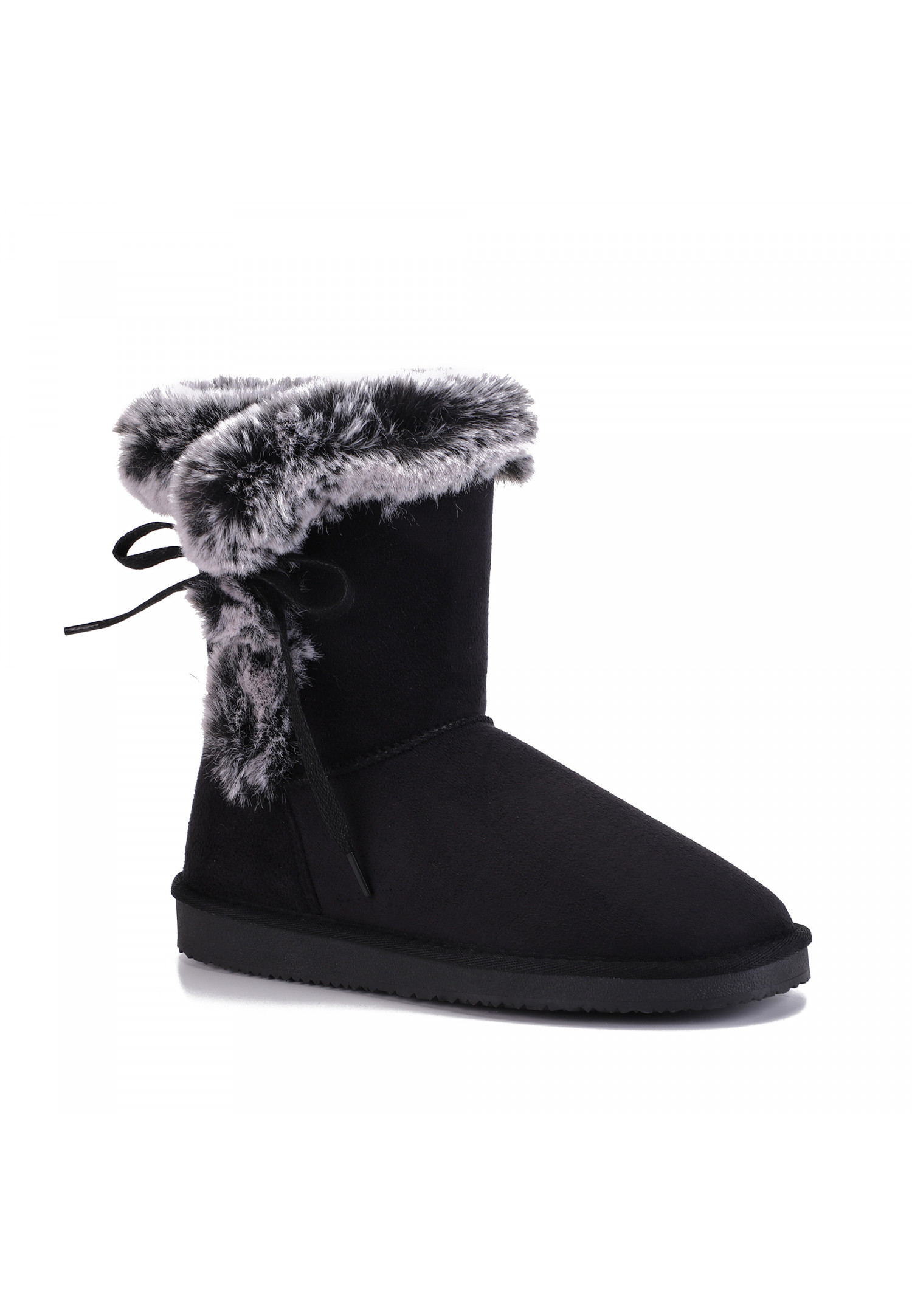 Bottines Fantaisies Cora
