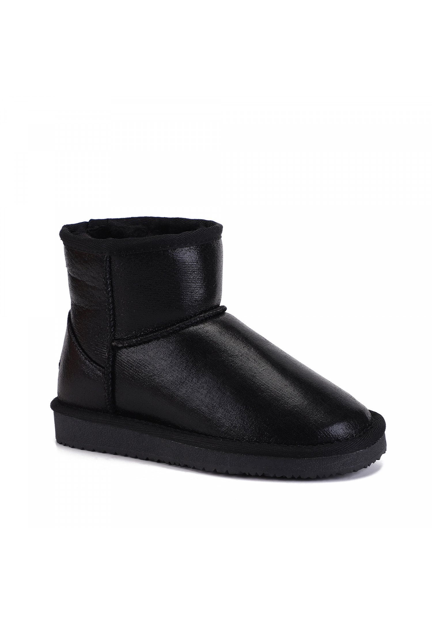 Bottines Enfant Claire